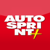 AUTOSPRINT+