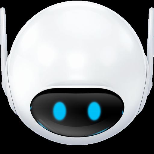 MemoryKeeper Free Mac OS X