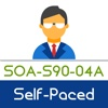 SOA: S90-04A - Project Delivery & Methodology volvo s90