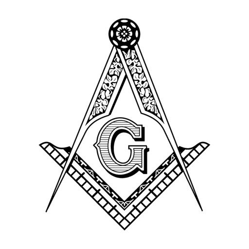 9G Masonic District