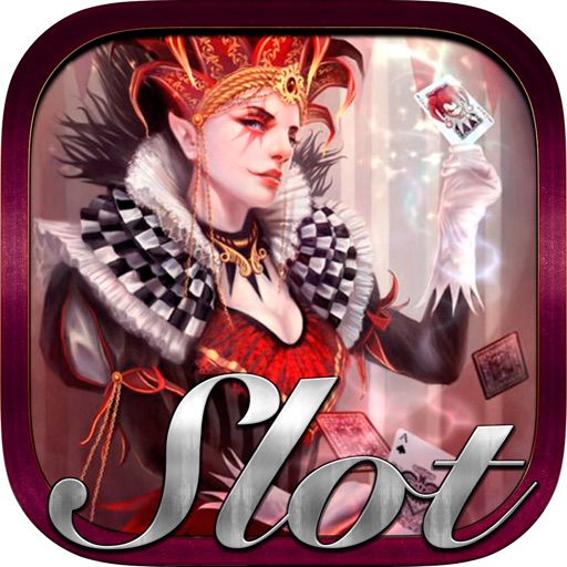 Avalon World Doubleslots Slots Game iOS App