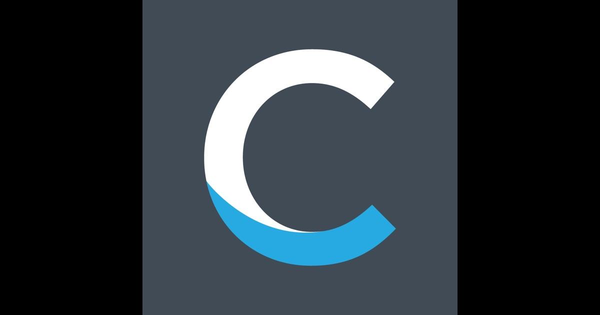 cadremploi offres d emploi cadre et dirigeant dans l app store