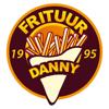 Frituur Danny