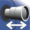 LensFactor