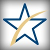 BankStar Financial for iPad