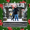 New Year Hd Photo Frames - Colorful Frames