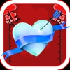 Valentine Box- Best Valentine Day Components with Love Calculator, HD Wallpapers and Romantic Quotes