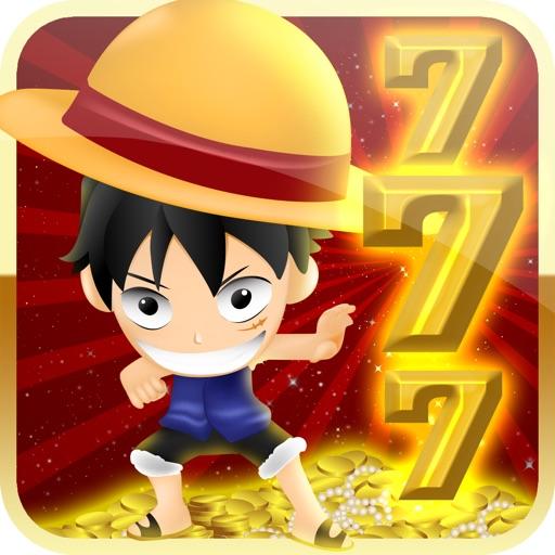 Jack Bro Casino iOS App