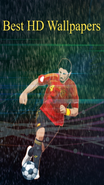 Best Hd Wallpaper Great App For Cristiano Ronaldo Wallpapers Free Backgrounds By Jayadip Senjaliya
