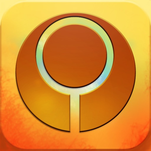 Marathon 2: Durandal iOS App