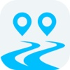 Swurv - Discover Friends Nearby