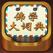 精品佛教辞典-佛学大词典