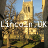 hiLincoln: offline map of Lincoln