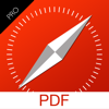 PDF Converter ( convert the sites in pdf )