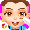 Doctor And Pregnancy Mommy-Beauty Surgery Salon