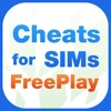 Cheats for The Sims Freeplay !
