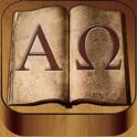 Slovník cudzích slov icon