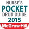 Nurse's Pocket Drug Guide 2015