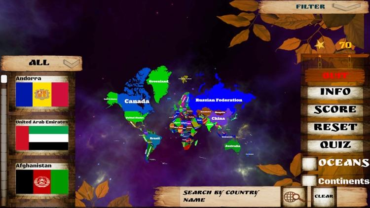 World map full by kumudham muthusamy world map full gumiabroncs Images