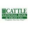 Cattle National Bank & Trust