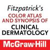 Fitzpatrick's Color Atlas Clinical Dermatology 7/E