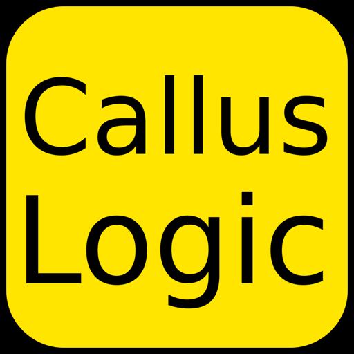 Callus Logic