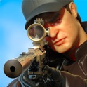 Sniper 3D Assassin: Gun Shooting Game for free icon