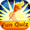 The Biggest Sport Competition Trivia Quiz Game