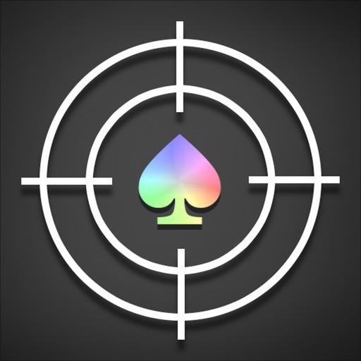Donkey Scope iOS App