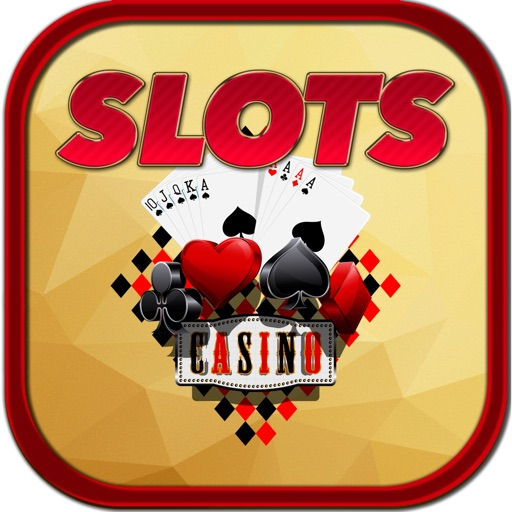 Without Limit to Win! SloTs iOS App