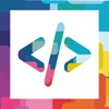 Visualizador Easy Easy Apps ES easy help