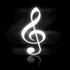 iPlayer-MusicPlayer For Exceptional Sound Clarity