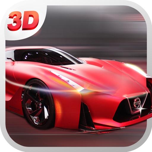 poker run 3d jeux de voiture par free games. Black Bedroom Furniture Sets. Home Design Ideas