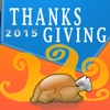 Thanksgiving 2015 : Great Radio Stations & Music (+ Funny Jokes and Stories! )