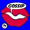 Babble-Gossip Bubble Comics