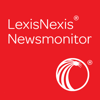 LexisNexis Newsmonitor