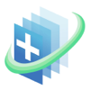 ChartSpan - Your Medical Records and Health App