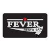 Fever Resto Bar App