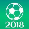 Eliminatorias de Sudamérica - sin publicidad