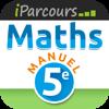 Manuel iParcours Maths 5e - Version Enseignant