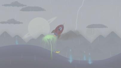 Screenshot #9 for Jasper's Rocket