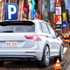 New York City Car Taxi and Bus Parking Simulator Wiki