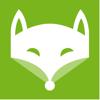 ToxFox – Der Produktcheck des BUND