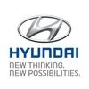 Cotizador Hyundai