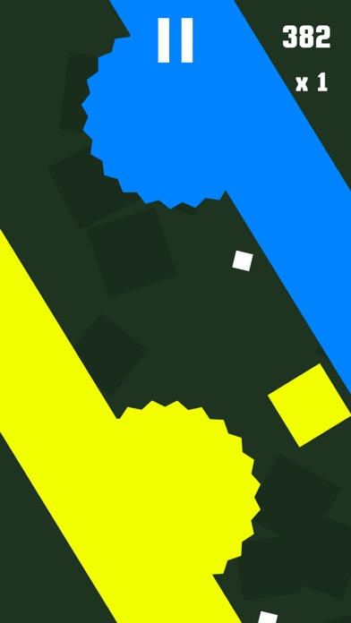Polaryzer Screenshot