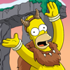 The Simpsons™: Tapped Out Wiki