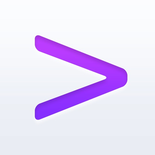 Prompt 2 Icon