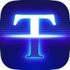 Texter - PDF to TXT Converter