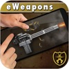 Ultimate Weapon Simulator - Weapons Gun Simulator