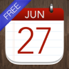 History Events - Today in history (Free)